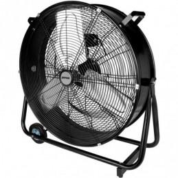 Ventilatore 90 cm