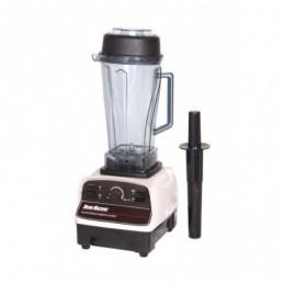 Frullatore blender 1390W -...