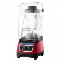 Frullatore blender 1800W -...