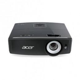 Videoproiettore 5000 ansilumen