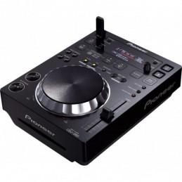 Lettore CD Pioneer CDJ-350