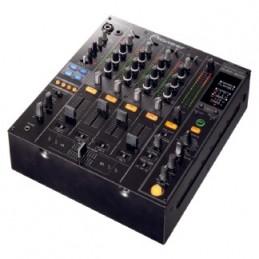 Mixer DJ Pioneer DJM-800