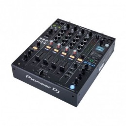Mixer DJ Pioneer DJM-900