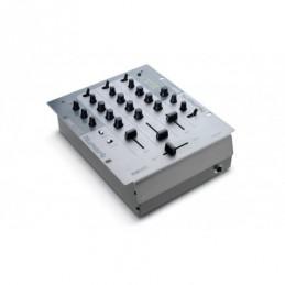 Mixer Numark DM2050 - 3 canali
